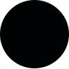 Cor: Black - Preto