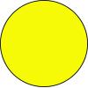 Cor: Yellow - Amarelo