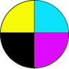 Cor: Color - Colorido