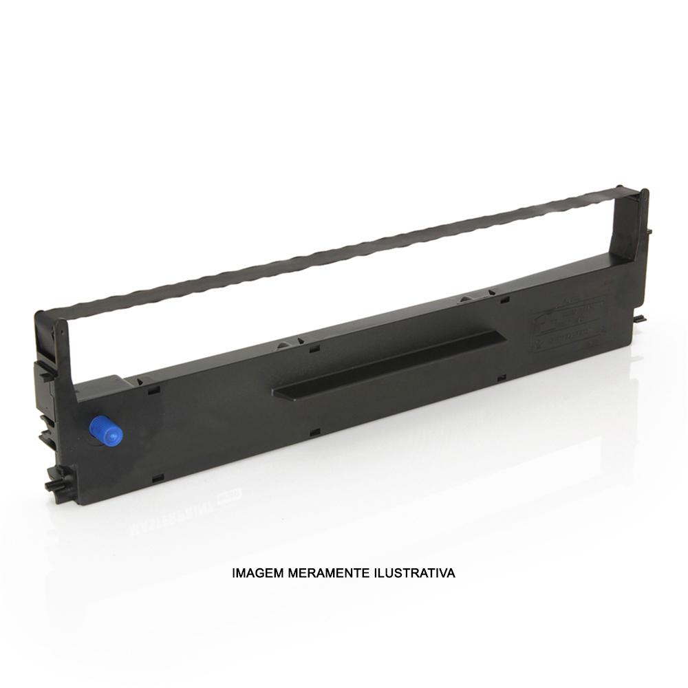 Fita Matricial Epson Compatível ERC-09 ERC09 ROXA