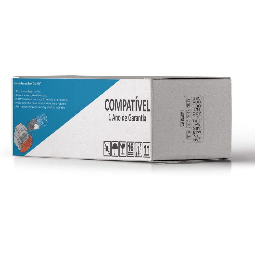 Fotocondutor Lexmark Compatível 12A8302