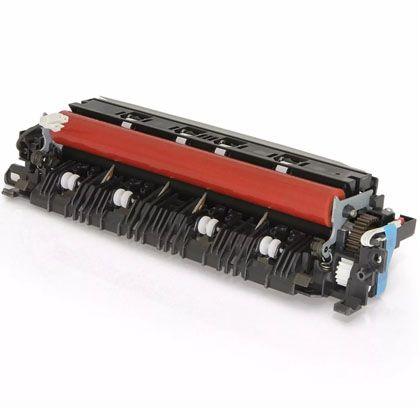 Kit Fusor Completo Brother Compatível HL5340 - 110V