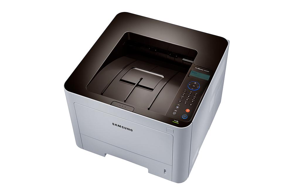 ... Impressora Samsung SL-M4020ND Laser Mono   Seminova - Loja Casa Print  ... bc2e3f0b99