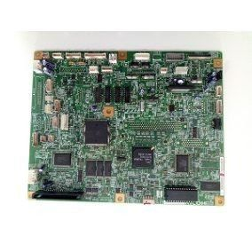 Placa Lógica Ricoh Aficio | MP 305 D2055111 U014