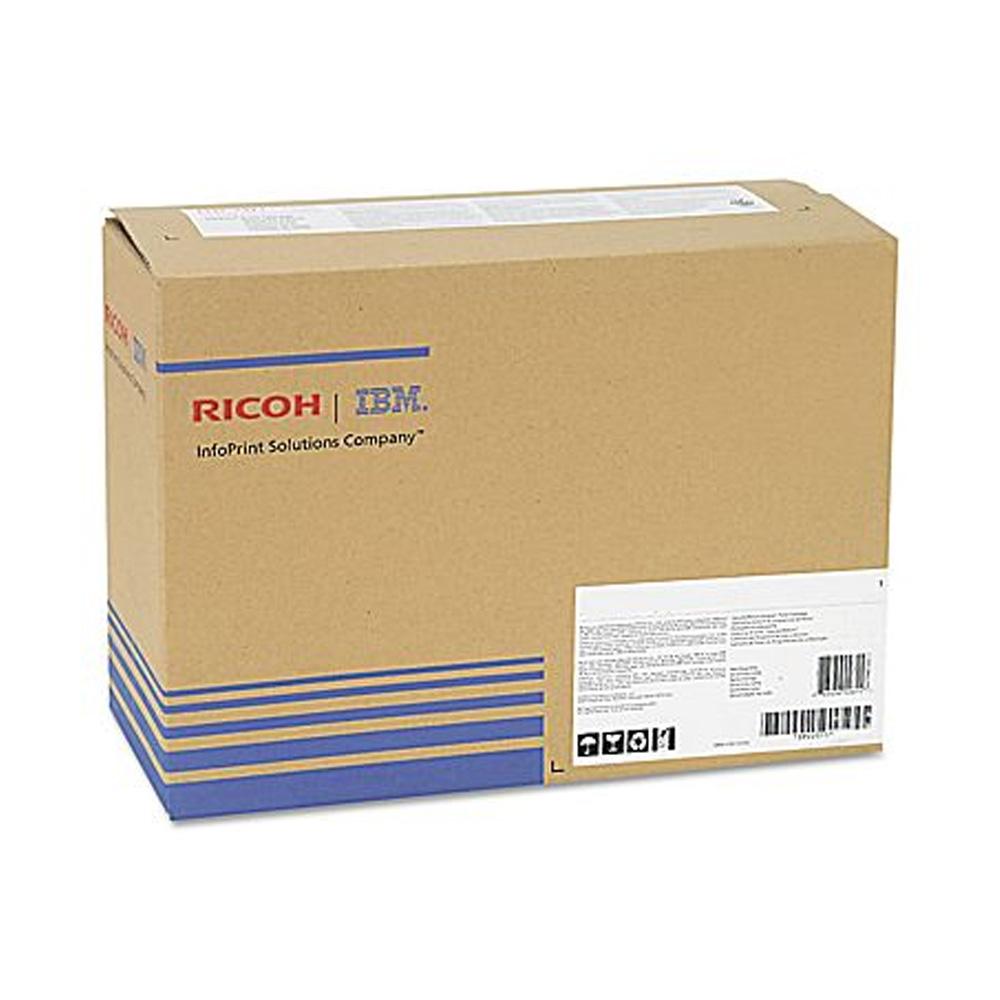 Recipiente de Resíduos Ricoh SP C830DN Ricoh Afício SP C830DN | SP C831DN | 407100
