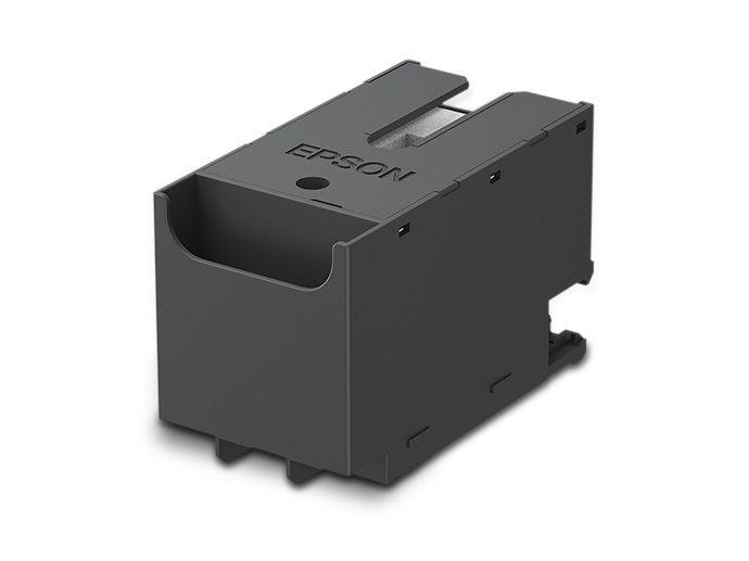 Tanque de Manutenção Epson Workforce Pro wf c5790
