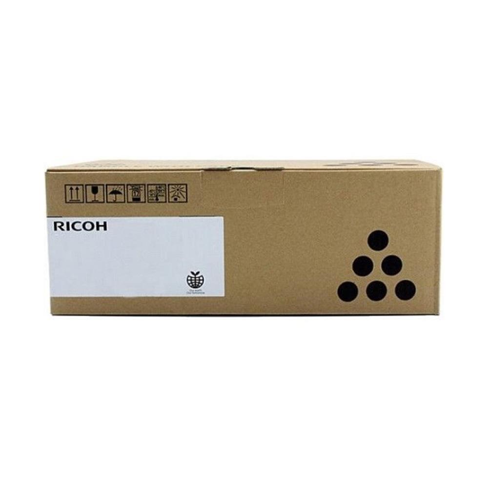 Toner Ricoh Original SP 4500A Black Ricoh Afício SP4510 | SP4520 | 407319