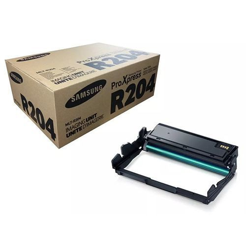 Unidade de Imagem Samsung Original MLT-R204