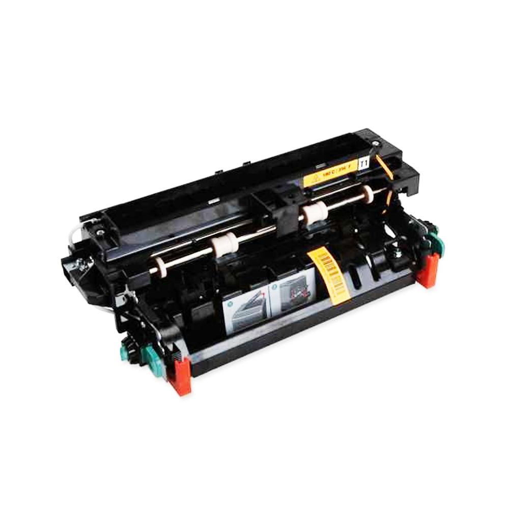 Unidade Fusor Lexmark Original 40X4418 110V