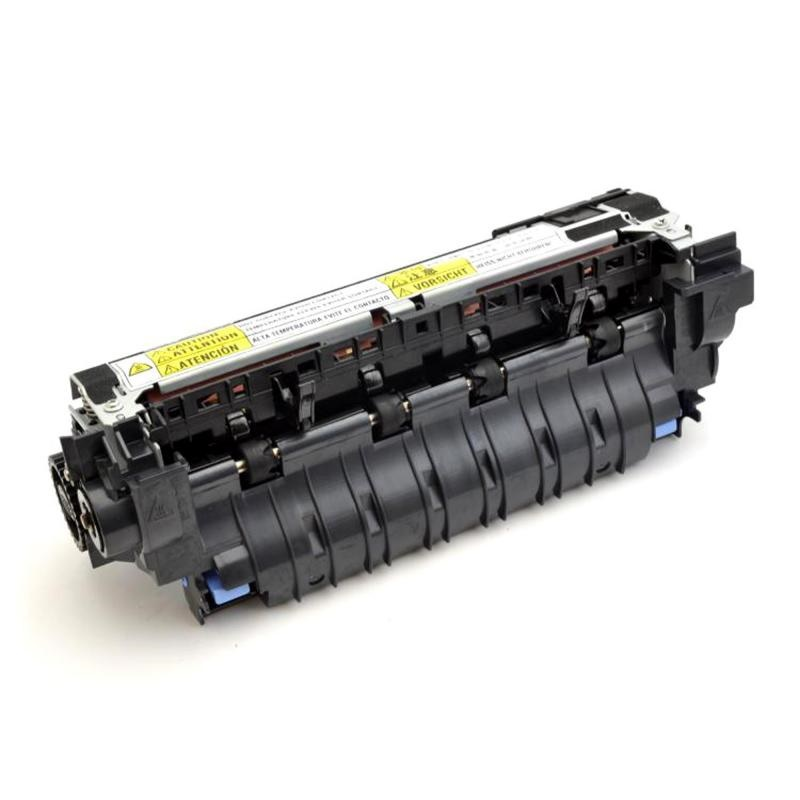 Unidade Fusora HP Oem Refurbished RM1-8395 - HP Laserjet M600/ 601/ 602/ 603