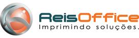 Reis Office
