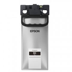 Bolsa de Tinta Epson T942120-AL  942XL Preto