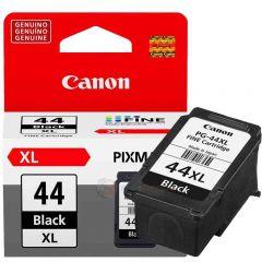 Cartucho de Tinta Canon PG44XL 15ml