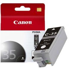 Cartucho de Tinta Canon PGI35BK Preto