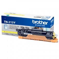 Cartucho de Toner Brother TN213Y Amarelo