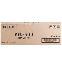 Cartucho de Toner Kyocera TK411