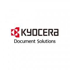 Cartucho de Toner Kyocera TK572C Ciano