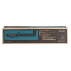 Cartucho de Toner Kyocera TK8707C - Ciano