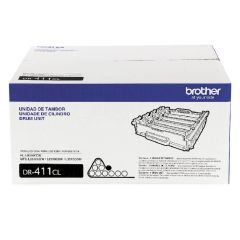 Cilindro Brother DR411CL