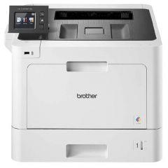 Impressora Laser Colorida HL-L8360CDW Brother