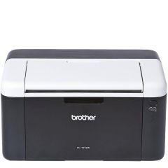 Impressora Laser Mono HL-1212W Brother