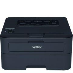 Impressora Laser Mono HL-L2360DW Brother