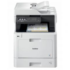 Multifuncional Laser Color MFC-L8610CDW Brother