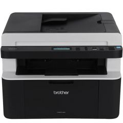 Multifuncional Laser Mono DCP-1617NW Brother