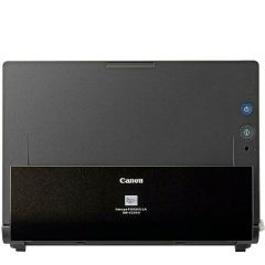 Scanner DR-C225II Canon