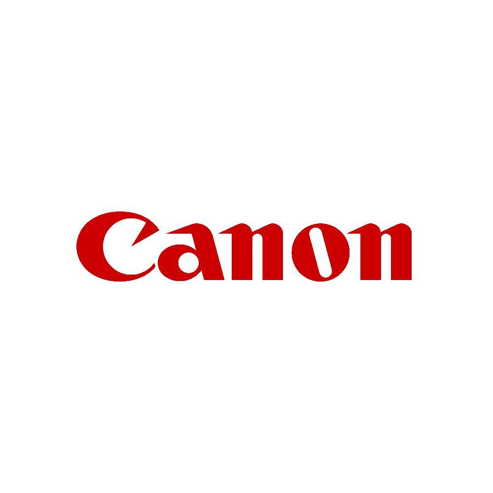 Cartucho de Tinta Canon PGI7100XXLY Amarelo