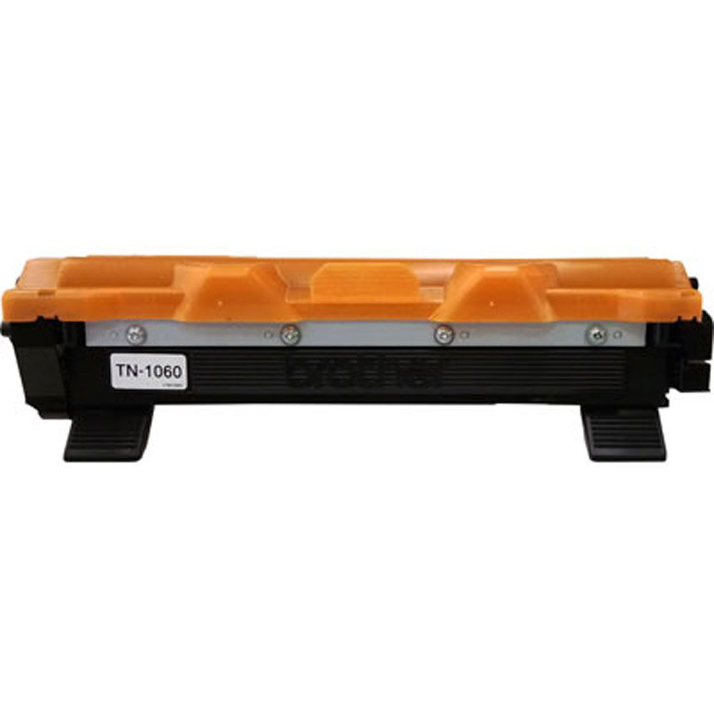 Cartucho de Toner Brother TN1060