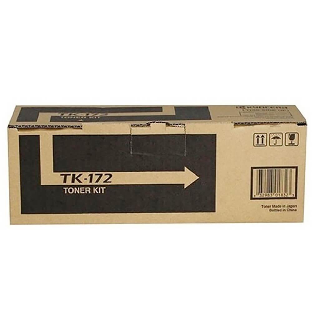 Cartucho de Toner Kyocera TK172