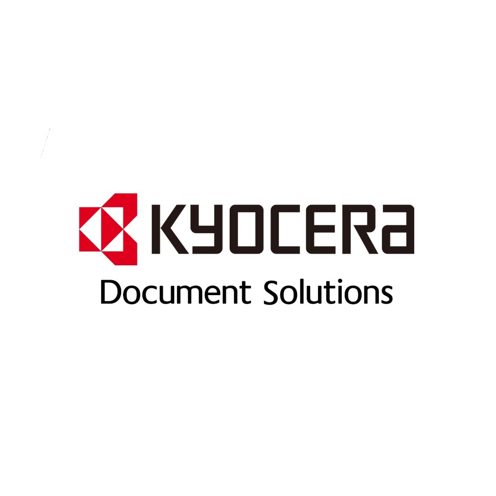Cartucho de Toner Kyocera TK5282M Magenta