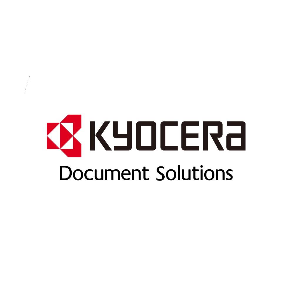 Cartucho de Toner Kyocera TK6307K Preto