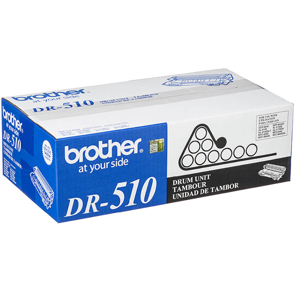 Cilindro Brother DR510