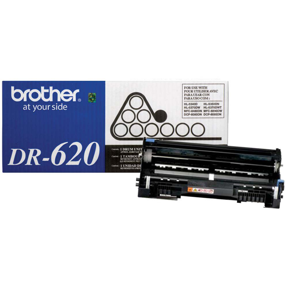 Cilindro Brother DR620