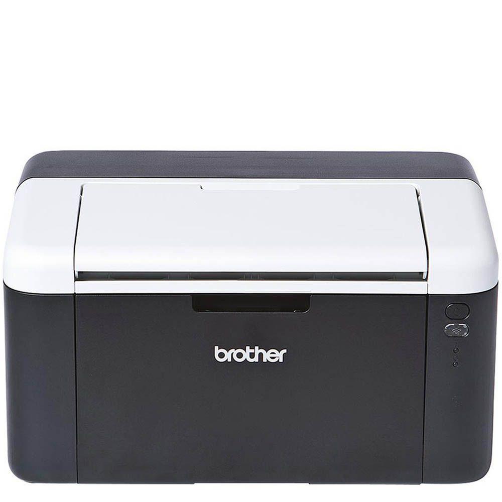 Impressora Laser Mono HL-1202 Brother