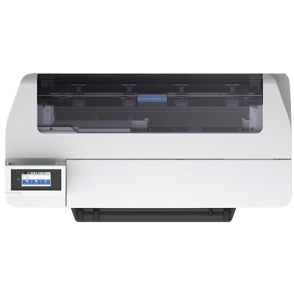 Impressora SureColor T3170 Boca de 24 Polegadas Epson