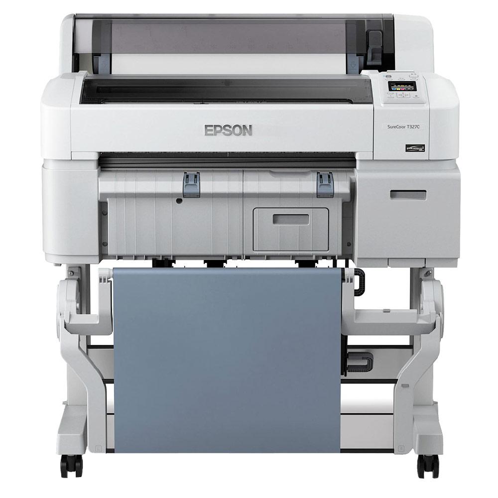 Impressora SureColor T3270 Boca de 24 Polegadas Epson