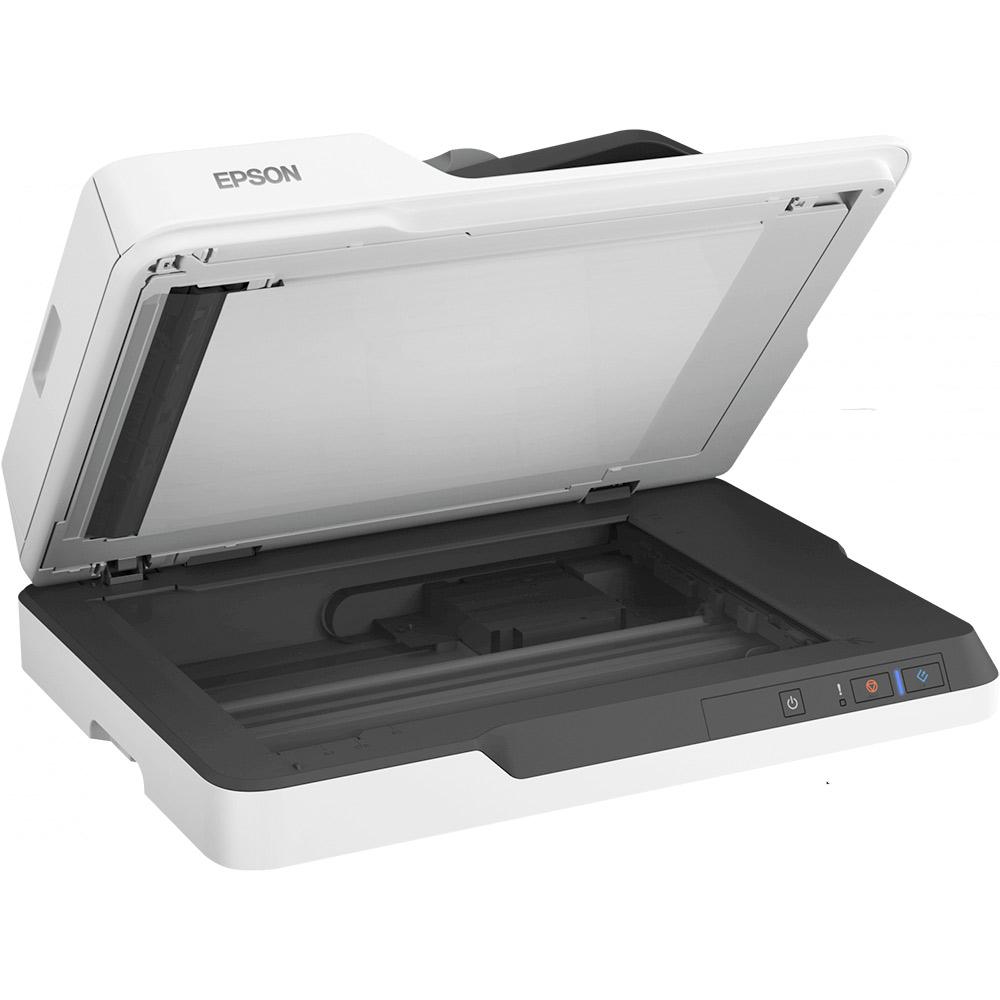 Scanner DS-1630 Epson