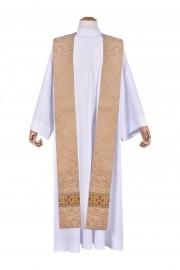 Adoration Priestly Stole Asperges Cope ES704