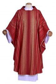 Balthazar Chasuble CS428