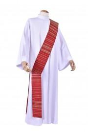 Balthazar Diaconal Stole ED545