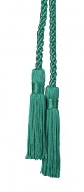Cincture with Tassel 300