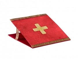 Roman Corporal Burse Saint Pius V BC287