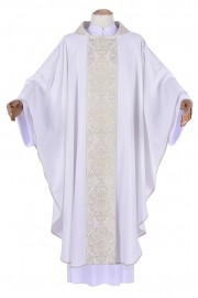 Saint Mark Chasuble CS092