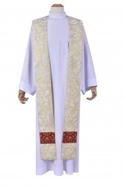 Verona Priestly Stole Asperges Cope ES702