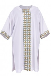 Vestment for Minister and Reader Female VM070