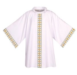 Vestment for Minister and Reader VM165