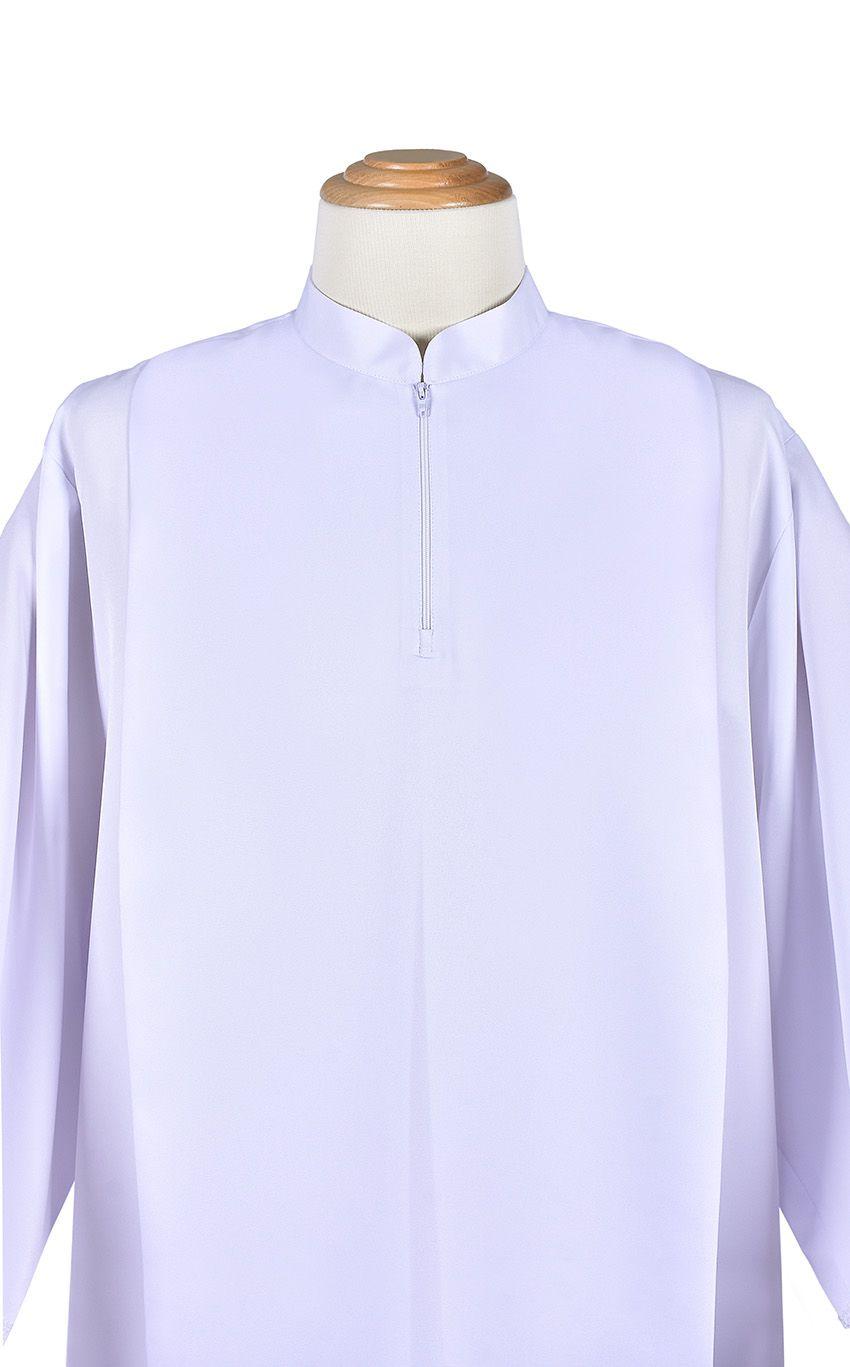 Ad Laudem Tunic Intermidiate Lace TU015